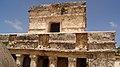 Horizonte en Tulum.JPG