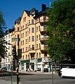 Hornsgatan104.jpg