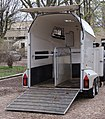 Horse trailer3.JPG