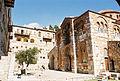 Hosios Loukas Monastery (5216947344).jpg