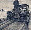 Hotchkiss AM 80S 6 cylindres de Maurice Vasselle, au rallye Monte-Carlo 1933.jpg