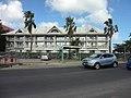 Hotel (15701083403).jpg