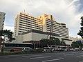 Hotel New Otani Hakata 20180511.jpg