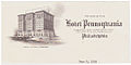 Hotel Pennsylvania pa card.jpg