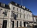 Hotel Prindsen - Roskilde - Denmark.JPG