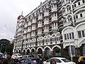 Hotel Taj Palace 01.jpg