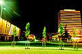 Hotel Tirana 2.jpg