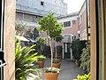 Hotel Villa Romeo Catania - panoramio.jpg