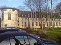 Hotel de Bourbon - panoramio.jpg