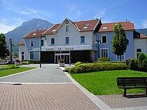 Hotel de ville Seyssinet.JPG