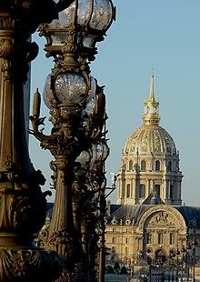 Grand hotel de paris 1971 clip 2 - 3 part 2