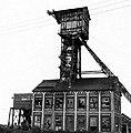Houdain - Fosse n° 7 - 7 bis des mines de Bruay (A).jpg