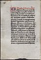 Hours of Philip the Good - KB copy - 76 F 2 - 76F2 002v.jpg
