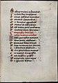 Hours of Philip the Good - KB copy - 76 F 2 - 76F2 034r.jpg