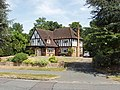House in Gerrards Cross - geograph.org.uk - 20822.jpg