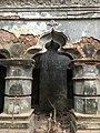 House of Ram Prasad Mitra 34.jpg