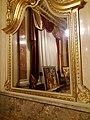 House of opera lviv.jpg