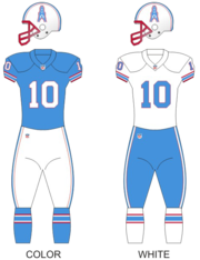Houston oilers uniforms.png