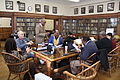 Howard University Black History Edit-a-Thon Feb 19 2015.JPG