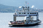 Howe Sound Queen.jpg