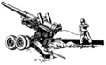 Howitzer (PSF).png
