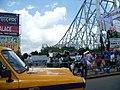 Howrah Bridge Kolkata.jpg
