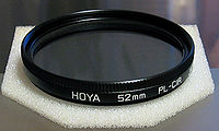 Hoya-pl-cir-filter.jpg