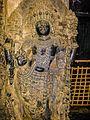 Hoysaleshwara temple, Halebidu 623.jpg