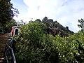 Hpa-An, Myanmar (Burma) - panoramio (214).jpg