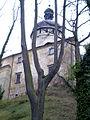 Hrad a zámek Grabštejn, Grabštejn 21, Chotyně, okres Liberec 03.jpg
