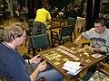 Hry a hlavolamy 2008 - Karetní osadníci 1.jpg