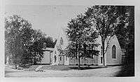 Hubbard Free Library Hallowell ME circa 1895 HABS cropped.jpg