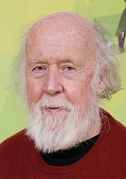 Hubert Reeves, 2015 (cropped).jpg