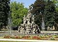 Hugenottenbrunnen Erlangen 009.JPG