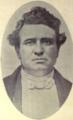 Hugh William Blackadar.png
