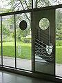 Hugo Suter Fenster 02.jpg