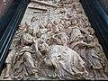 Hugo von Orsbeck Relief Grabaltar.jpg