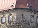 Human rights memorial Castle-Fortress Sonnenstein 117842385.jpg