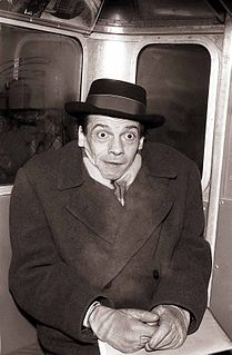 Frane Milčinski poet, satirist, humorist, actor, childrens writer and director