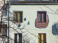 Hundertwasser-Fenster - panoramio.jpg