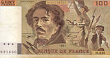 Hundred franc note delacroix 1993.jpg