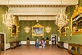 Hunting halls in the Chambord Castle 02.jpg