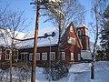 Huopalahti church.jpg
