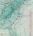 Hurricane Five analysis 24 Oct 1872.png