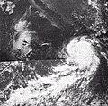 Hurricane Olivia 1971 cropped.jpg
