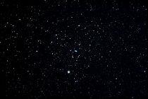Hyades.jpg