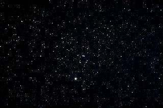 Hyades (star cluster) Open cluster located in the constellation Taurus. Closest star cluster to Earth.