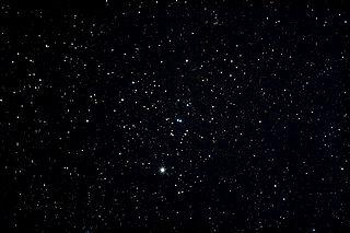 Hyades (star cluster) star cluster