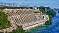Hydropower (7921391850).jpg