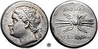 Hyeronimus coin.jpg